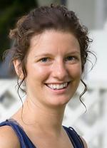 Carla Tamplin