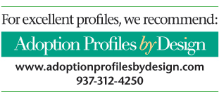 Adoption Profiles