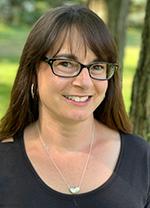 Paige Mintz